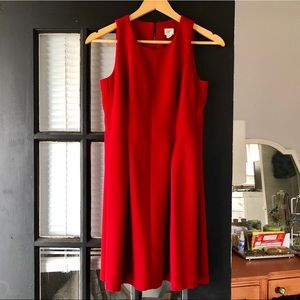 LOFT Work Dress, 2P